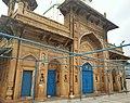 Shahi Masjid Allahabad Daira.jpg