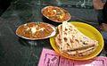 Shahi Paneer & Butter Naan.jpg