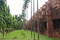 Shahjalal Hall at University of Chittagong (10).jpg
