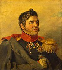 Shahovskoy Ivan Leontyevich.jpg
