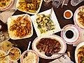 Shanghai Restaurant - August 2019 - Stierch 08.jpg