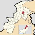Shangla District, Khyber Pakhtunkhwa.png