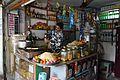 Shankar Mandal - Loknath Baba Running Stall - Bidhan Saikat - Taki - North 24 Parganas 2015-01-13 4375.JPG