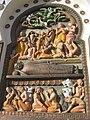 Shanti stupa mahanirvana.jpg