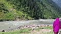 Sharda Neelam valley.jpg