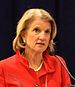 Shelley Moore Capito CPAC 2013-2 cropped.jpg