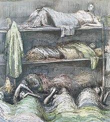 Henry Moore Wikiquote