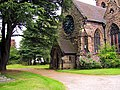 Shenstone church - geograph.org.uk - 80784.jpg
