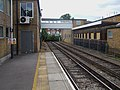 Shepperton station look west3.JPG