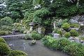 Shigain-monzeki08s4592.jpg