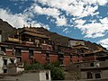 Shigatse, Tibet- 45877963.jpg