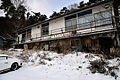 Shimojo Land youth hostel01.jpg