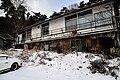 Shimojo Land youth hostel01.jpg