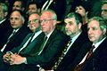 Shimon Sheves Isaac Rabin 1.jpg