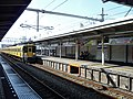 Shin-Sayama Station Platform.jpg