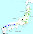 Shinkansenmap.png