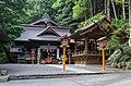 Shiogama Shrine, Fujiyoshida 20130813.jpg