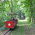 Shipley Glen Tramway (28374739810).jpg