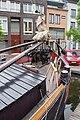 Ships in Leiden 2016 009.jpg