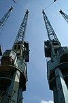 Shipyards Cranes (Closer Look) (1284053349).jpg