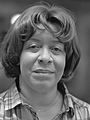 Shirley Horn (1981).jpg