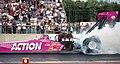 Shirley Muldowney at Nitro Cars Under The Stars.jpg