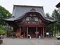 Shiroiwa Kannon Chokoku-ji 02.jpg