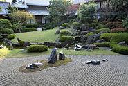 Shitennoj honbo garden06s3200