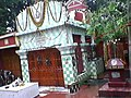 Shiva temple middle road barrackpore.jpg