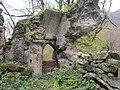 Shkhmurad Monastery (11).jpg