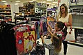 Shopping for Halloween costumes 131016-F-NQ441-011.jpg