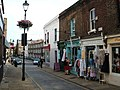 Shops in Angel - geograph.org.uk - 912064.jpg