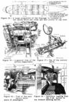 Short Scylla detail 5 NACA-AC-190.png