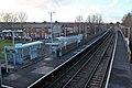 Shotton Low Level railway station (geograph 3800309).jpg