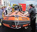 Show des Batchieaux Jersey Boat Show 2013 46.jpg