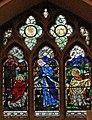Shrewsbury Cathedral (37121710694).jpg