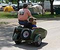 Sidecar - Flickr - Beige Alert.jpg