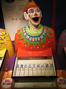 Sideshow alley clown.jpg