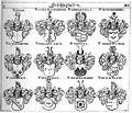Siebmacher042 - 1703 - Freiherren.jpg