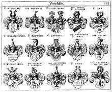 Siebmacher 1701-1705 A103.jpg