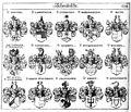 Siebmacher 1701-1705 A114.jpg