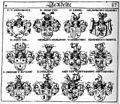 Siebmacher 1701-1705 D087.jpg