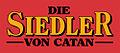 Siedler von Catan Logo.jpg