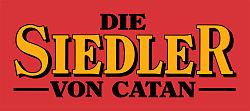 Settlers of Catan Logo.jpg