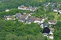 Siegen, Germany - panoramio (249).jpg