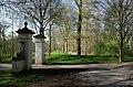 Sieglitzer Berg,Dessauer Tor,Platanenwall,Vockerode.jpg