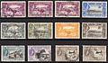 Sierra Leone stamps.jpg