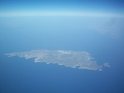 Sifnos west airview.JPG