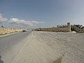 Siggiewi, Malta - panoramio (598).jpg