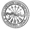 Sigillummaior-collegium-IV.jpg